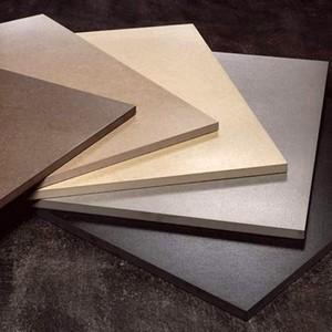 9 производителей керамогранита для облицовки вентилируемого фасада