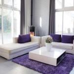 9 советов, как выбрать ковер на пол: в гостиную, детскую, спальню