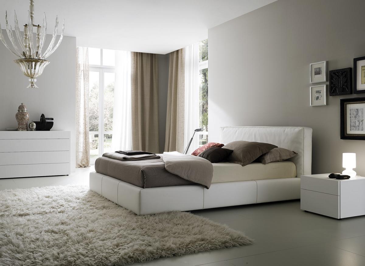 ковролин для спальни 2