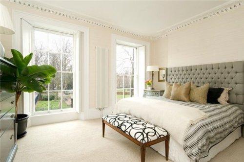 ковролин для спальни