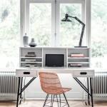 кресло для домашнего кабинета 5