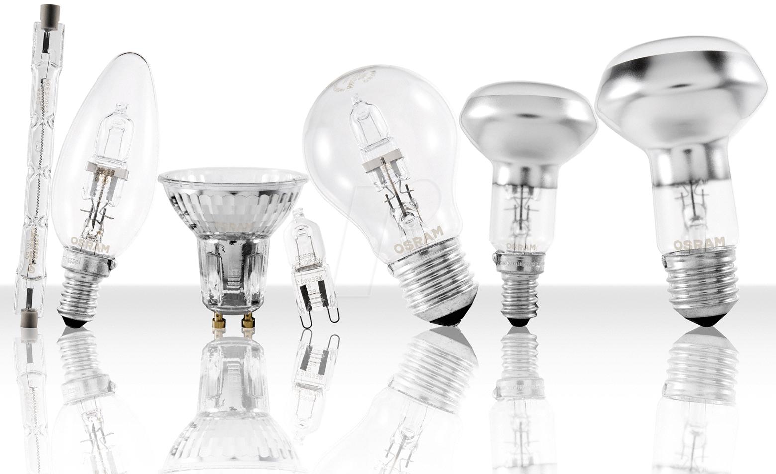лампы для кухни