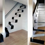 лестницы необычные