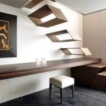 лестницы необычные 2