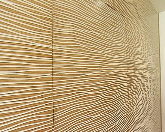 мдф панели для стен спальни 2
