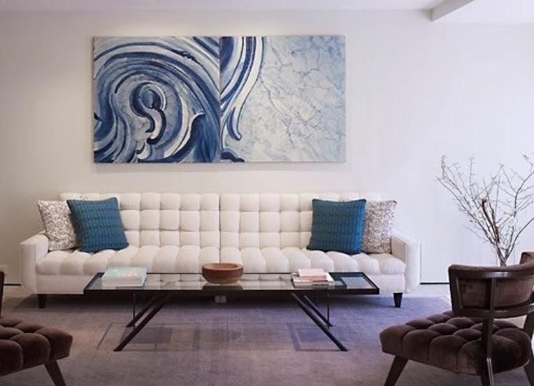 мебель для гостиной материал 2