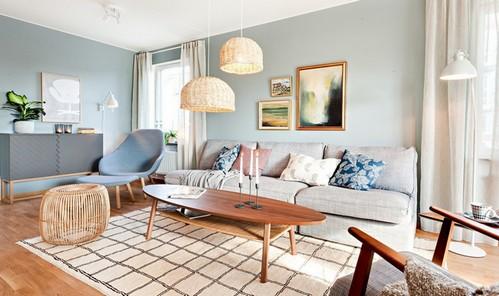 мебель для гостиной по отдельности