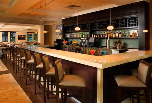мебель для ресторана 9