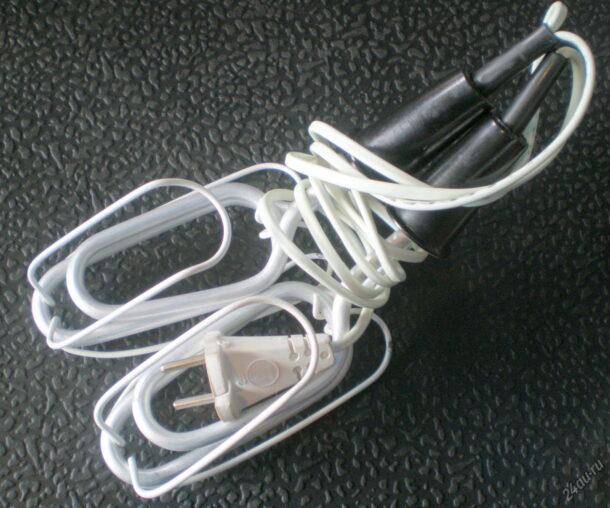 Металлические сушилки для обуви