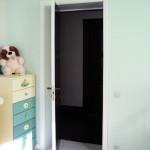 межкомнатные двери двухцветные 3