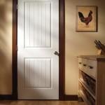 межкомнатные двери с плинтусом 2