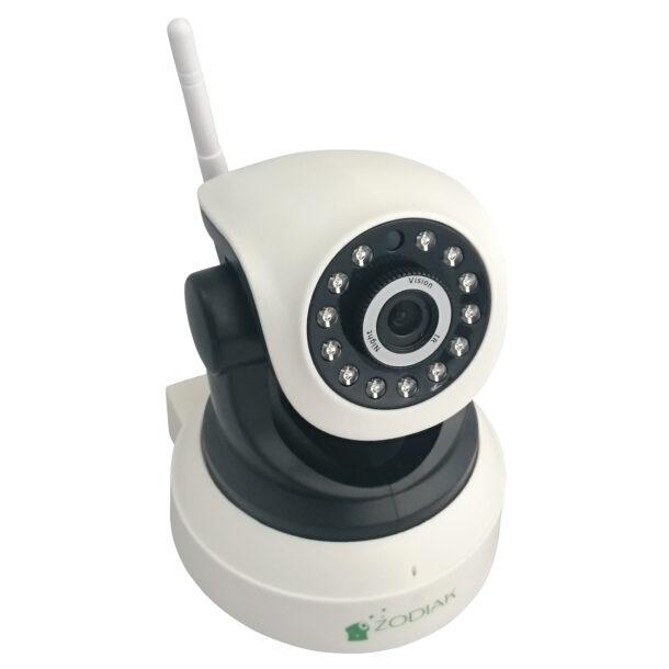 муляж беспроводной камеры видеонаблюдения