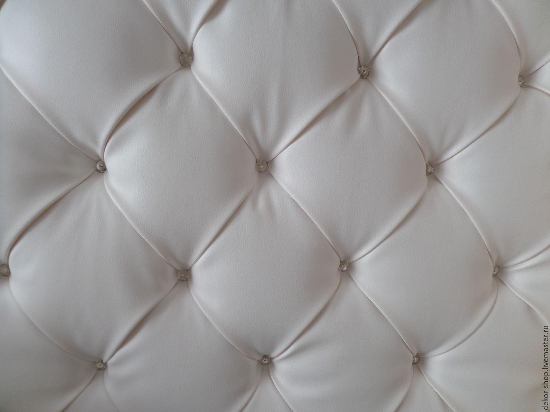 мягкие стеновые панели 10