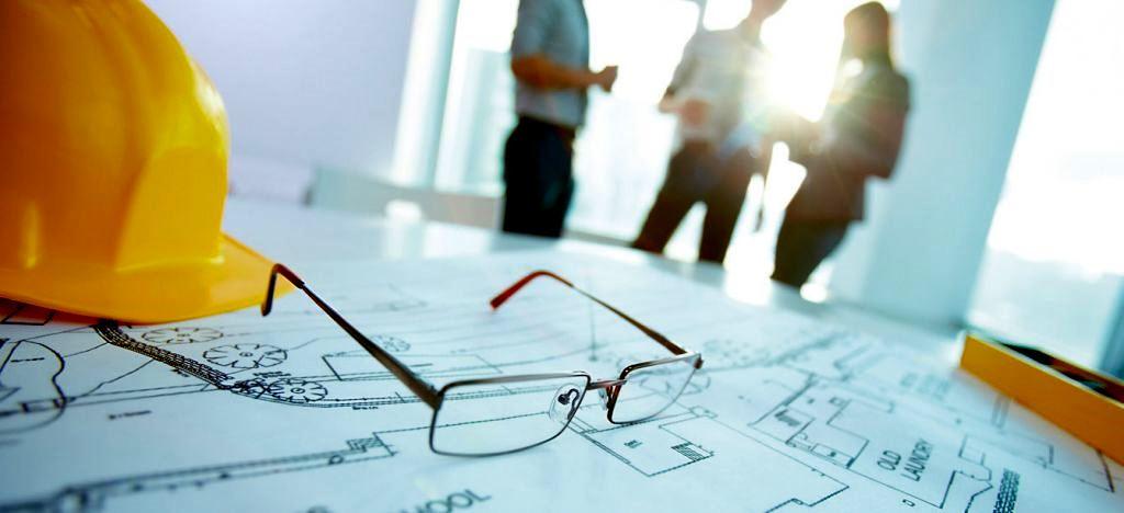 9 способов найти строительный подряд, заказ или субподряд на строительные работы