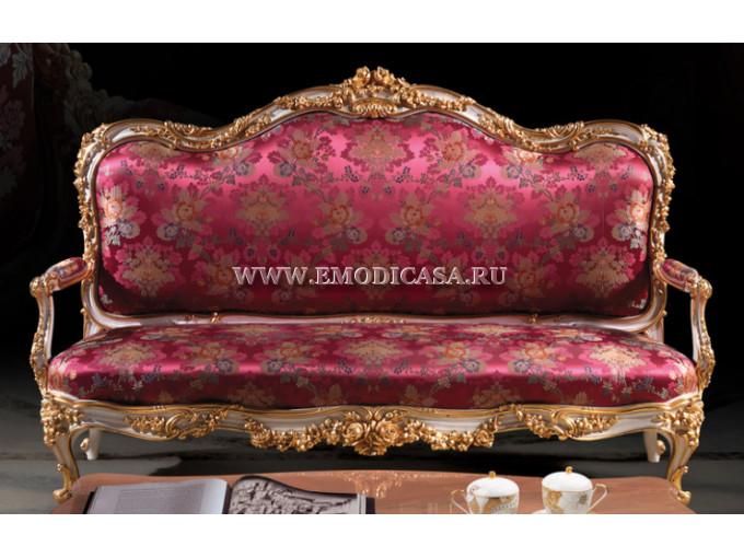 обивка дивана 3