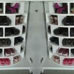 обувница  интересные идеи  10