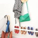 обувница  интересные идеи  12