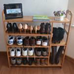 обувница  интересные идеи  7