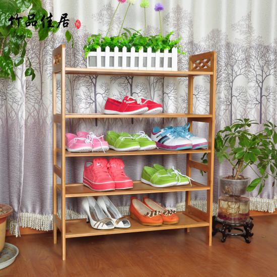 обувница стиль 2