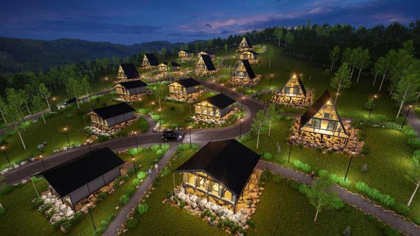 Имиджевый проект в Алтайском крае