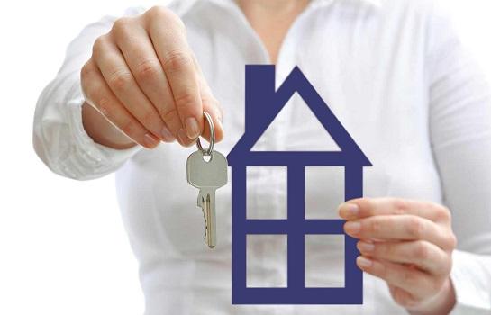 покупка жилья на стадии котлована 10