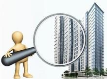 покупка жилья на стадии котлована 4