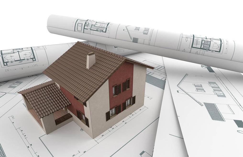 покупка жилья на стадии котлована 6