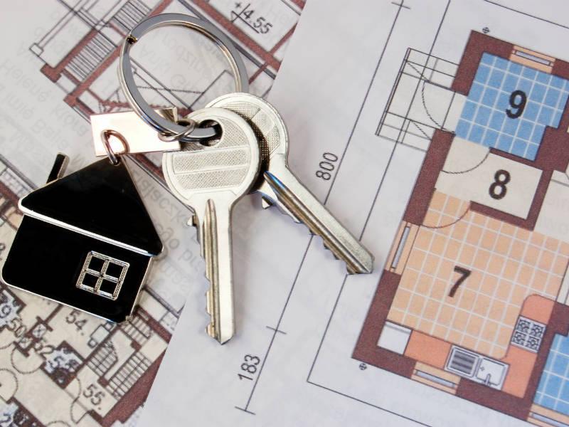 покупка жилья на стадии котлована 9