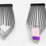 полотенцесушитель дизайн 5