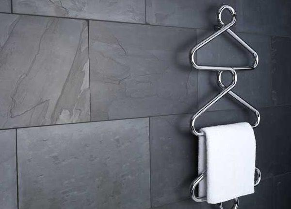Как выбрать полотенцесушитель: виды, производители