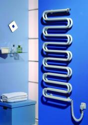 полотенцесушитель електричний 2