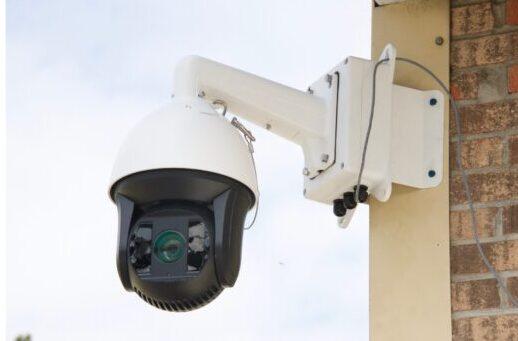 9 советов как выбрать поворотную (PTZ) камеру видеонаблюдения для дома и улицы