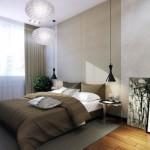 прикроватное освещение спальни 2