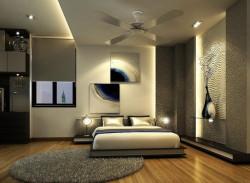 проект спальни 2