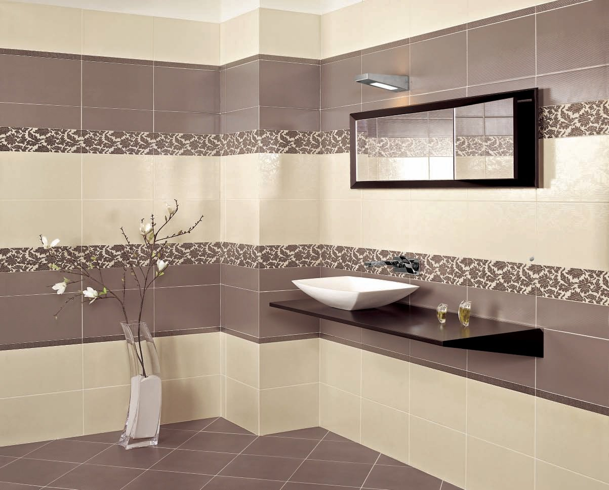 9 советов по выбору плитки для ванной комнаты: http://remstroiblog.ru/natalia/2016/01/06/9-sovetov-po-vyiboru-plitki-dlya-vannoy-komnatyi/