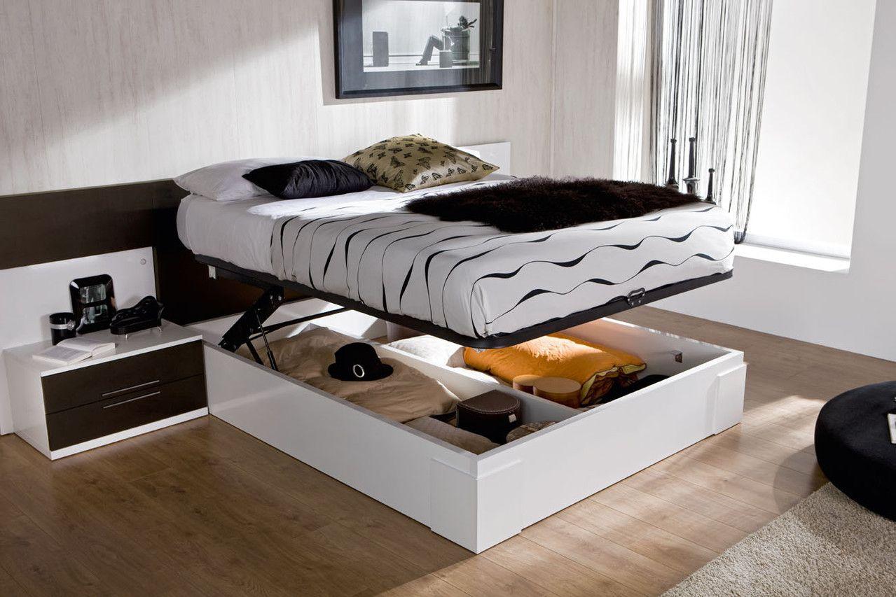 расположить мебель в маленькой спальне 2