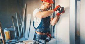 Ремонт квартиры: как найти мастера / рабочих / строительную бригаду