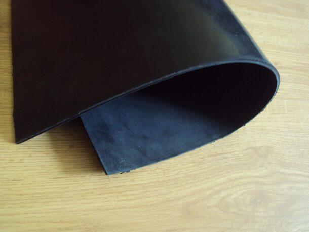 9 советов по выбору сантехнической (уплотнительной) прокладки для резьбовых соединений