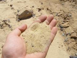 sand6