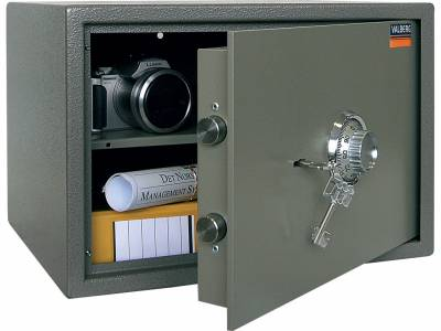 8 советов по выбору сейфа для дома и квартиры