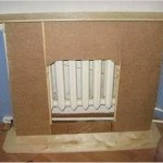 спрятать радиатор отопления идеи 5