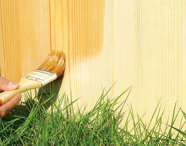 средства для защиты древесины 3