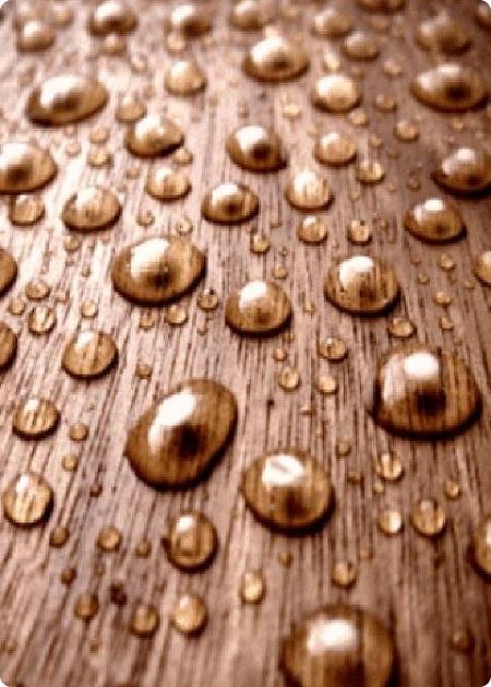 средства защиты древесины от влаги 3
