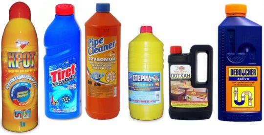15 способов, как почистить вытяжку на кухне от жира в домашних условиях