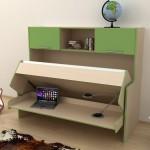 стол для домашнего кабинета 12