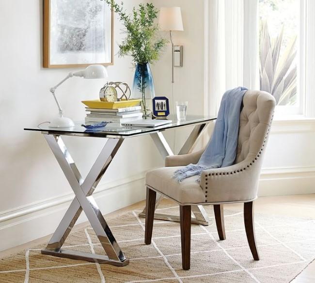 стол для домашнего кабинета 4