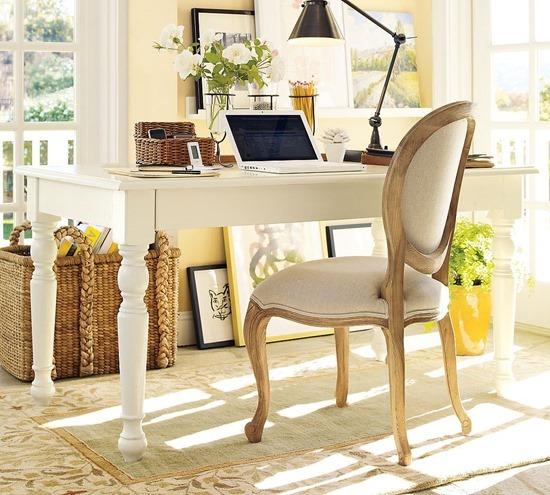 стол для домашнего кабинета 5