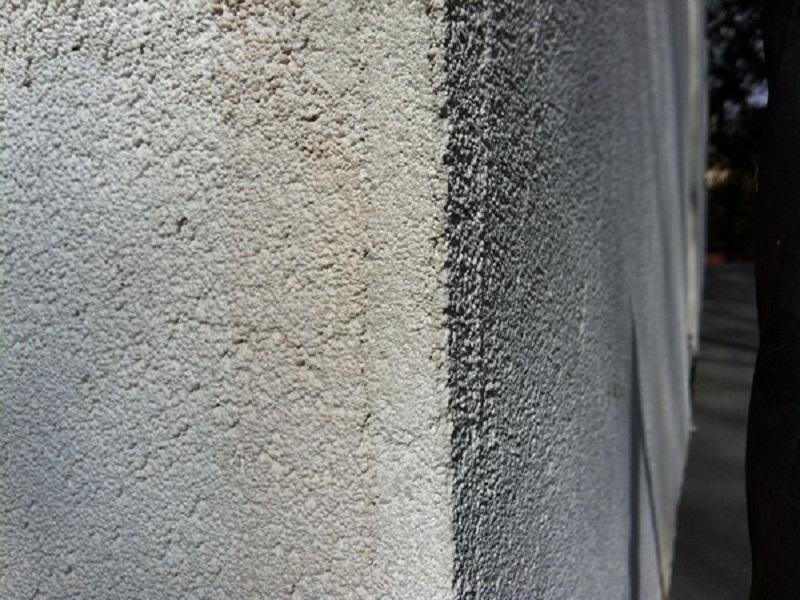 7 советов по выбору теплой штукатурки для фасада и внутренних работ