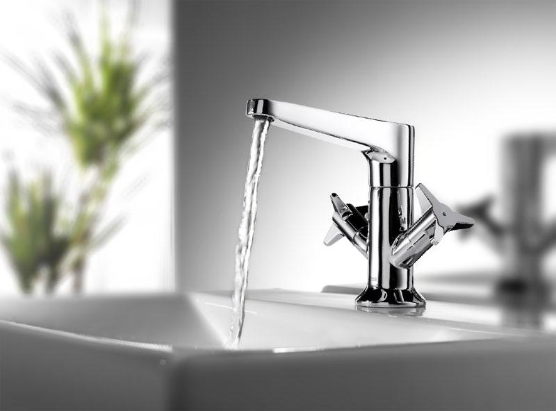 ТОП 10: лучшие производители смесителей для ванной и кухни