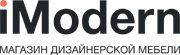 магазин дизайнерской мебели iModern